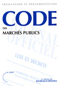 codemarchespublics